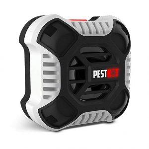 Pestnot ULTRASONIC PEST REPELLER PLUG IN - Pest Control